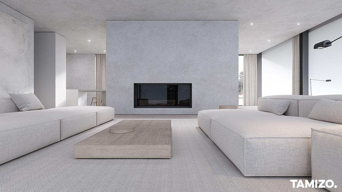 tamizo_architects_mateusz_kuo_stolarski_warszawa_iterior_design_house_minimal_07
