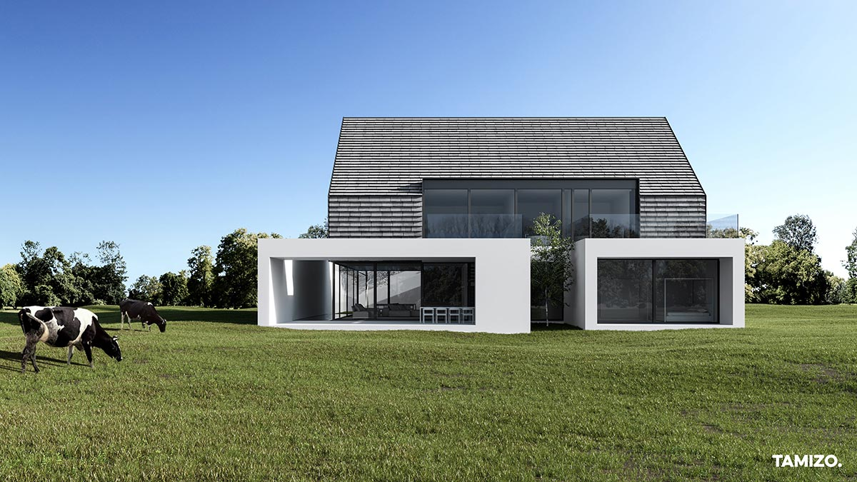 tamizo_architekci_architects_house_dom_jednorodzinny_gorzow_01