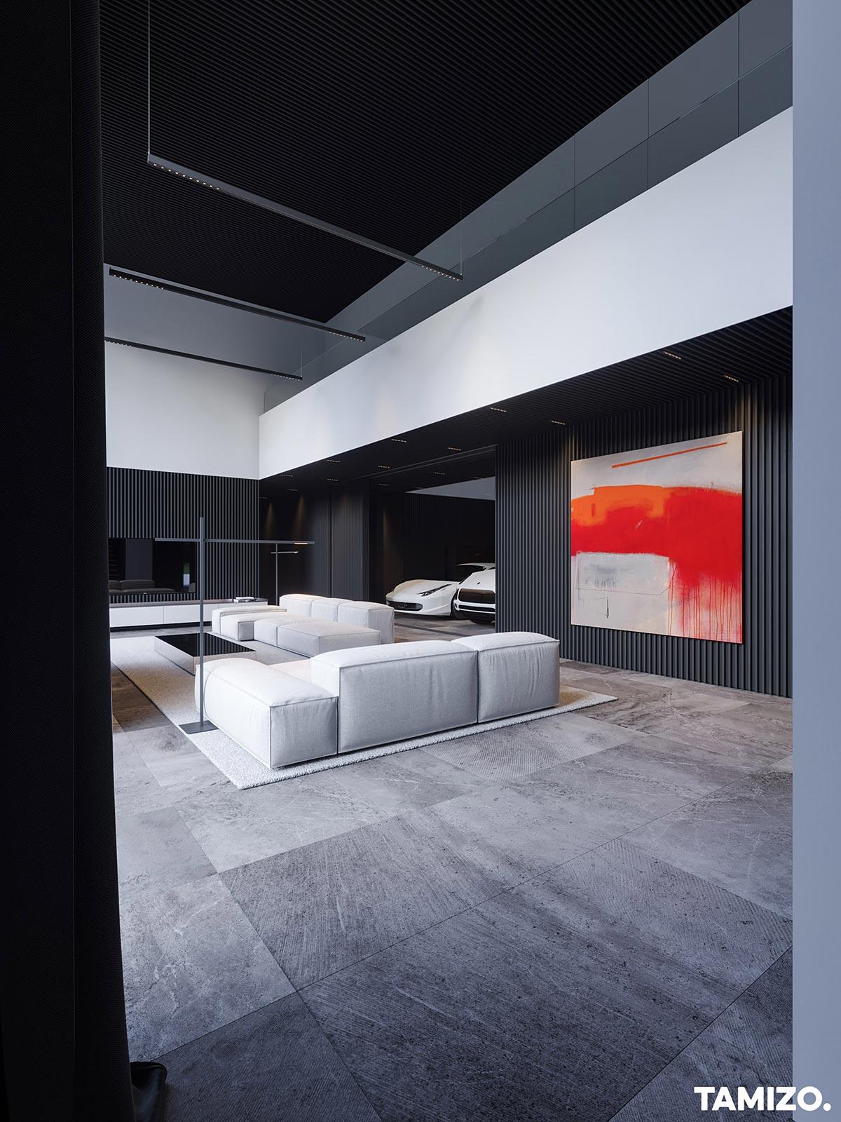 tamizo_interior_minimal_house_housewithcar_project_domzsamochodem_projekt_wnetrz_03