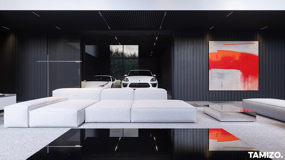 tamizo_interior_minimal_house_housewithcar_project_domzsamochodem_projekt_wnetrz_04