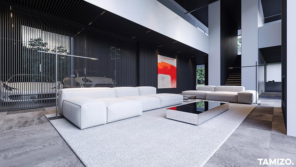 tamizo_interior_minimal_house_housewithcar_project_domzsamochodem_projekt_wnetrz_06