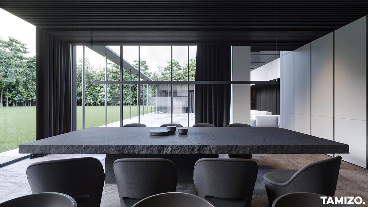 tamizo_interior_minimal_house_housewithcar_project_domzsamochodem_projekt_wnetrz_12