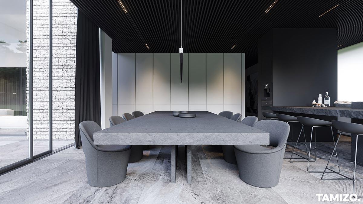 tamizo_interior_minimal_house_housewithcar_project_domzsamochodem_projekt_wnetrz_13