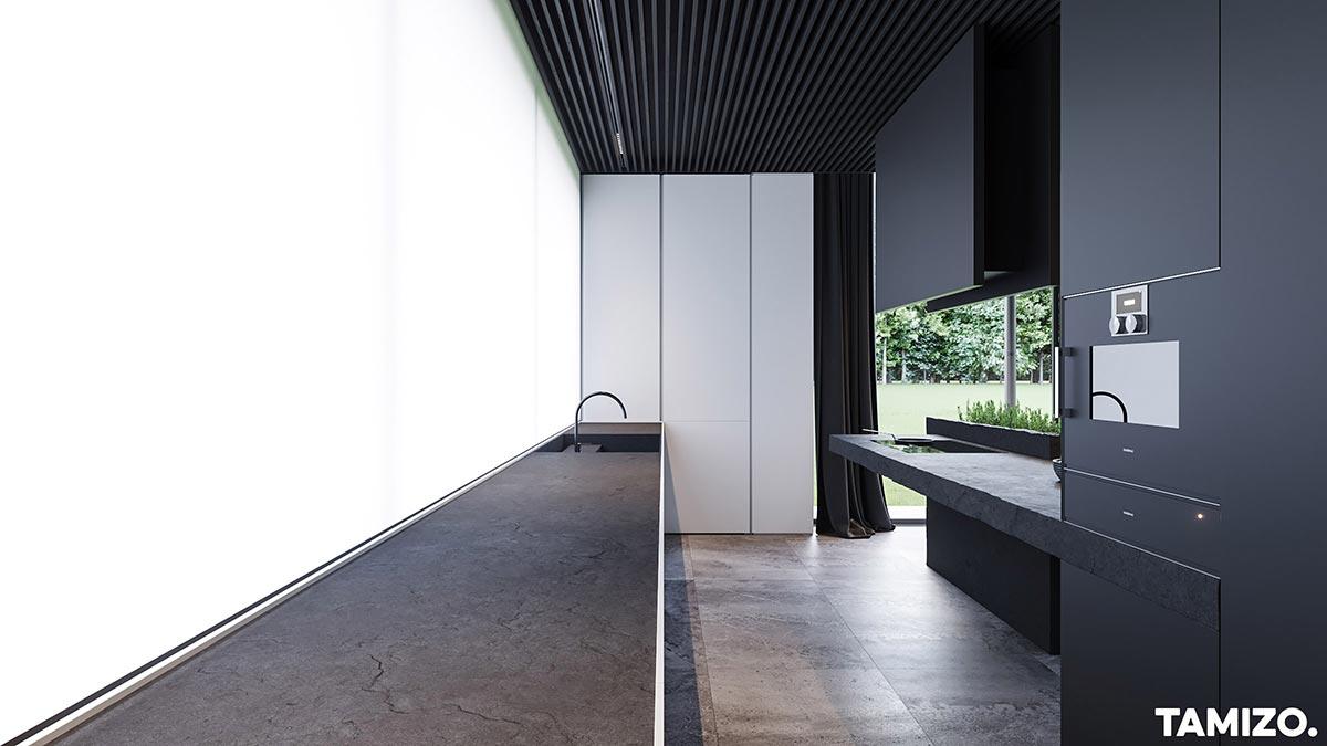 tamizo_interior_minimal_house_housewithcar_project_domzsamochodem_projekt_wnetrz_16