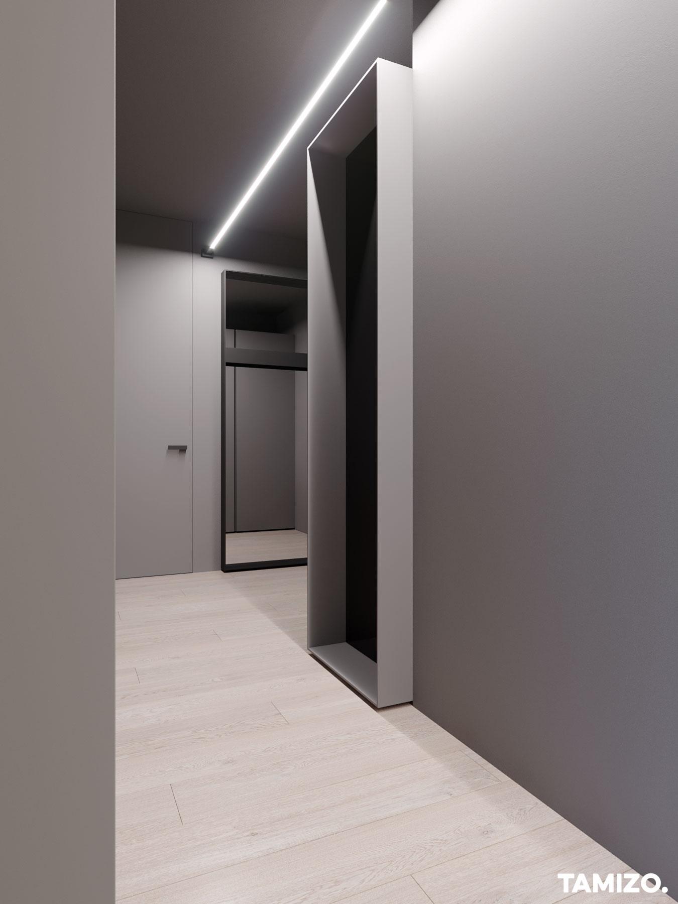 tamizo_interior_wnetrza_projekt_architekci_mateusz_kuo_stolarski_lodz_07