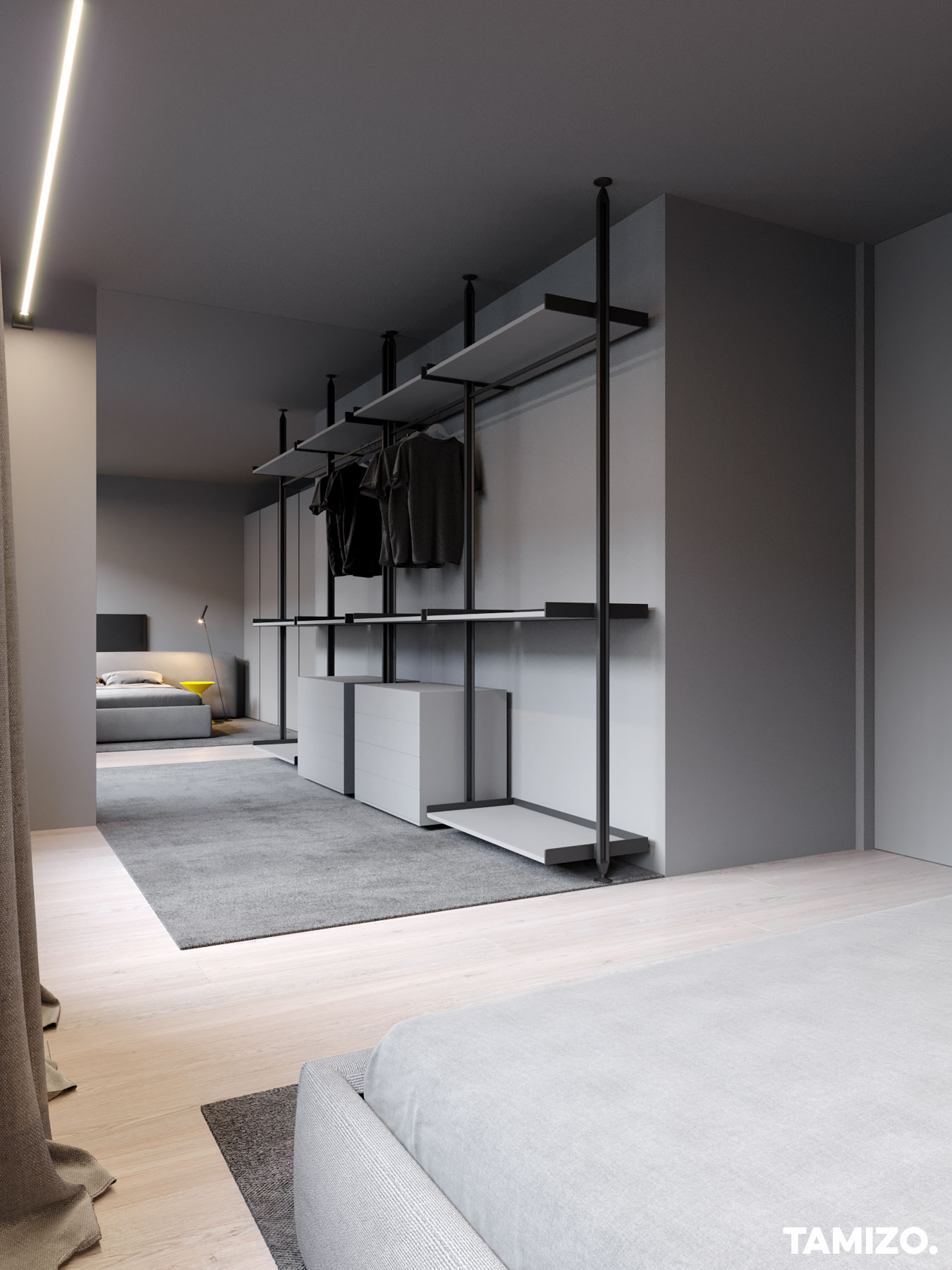 tamizo_interior_wnetrza_projekt_architekci_mateusz_kuo_stolarski_lodz_14