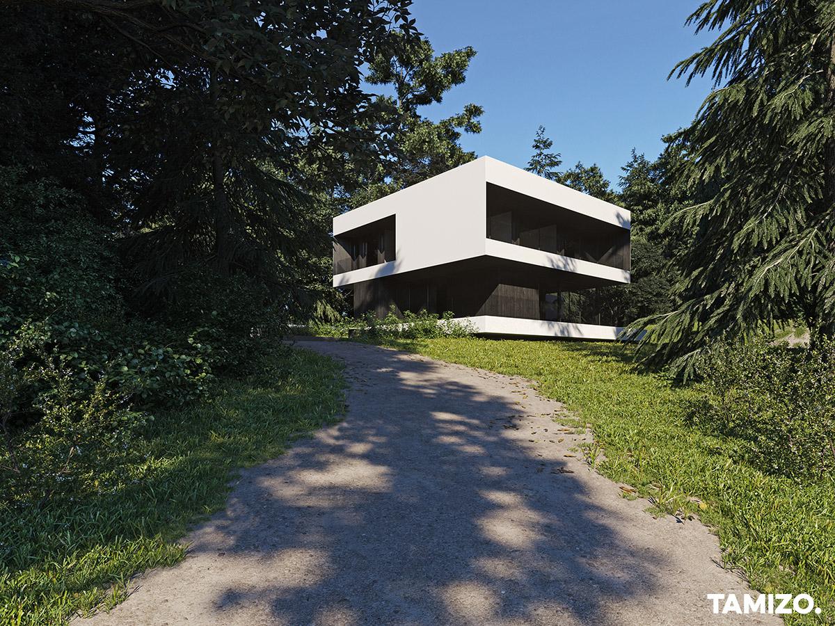 A085_tamizo_architekci_projekt_dom_jednorodzinny_minimal_poznan_01