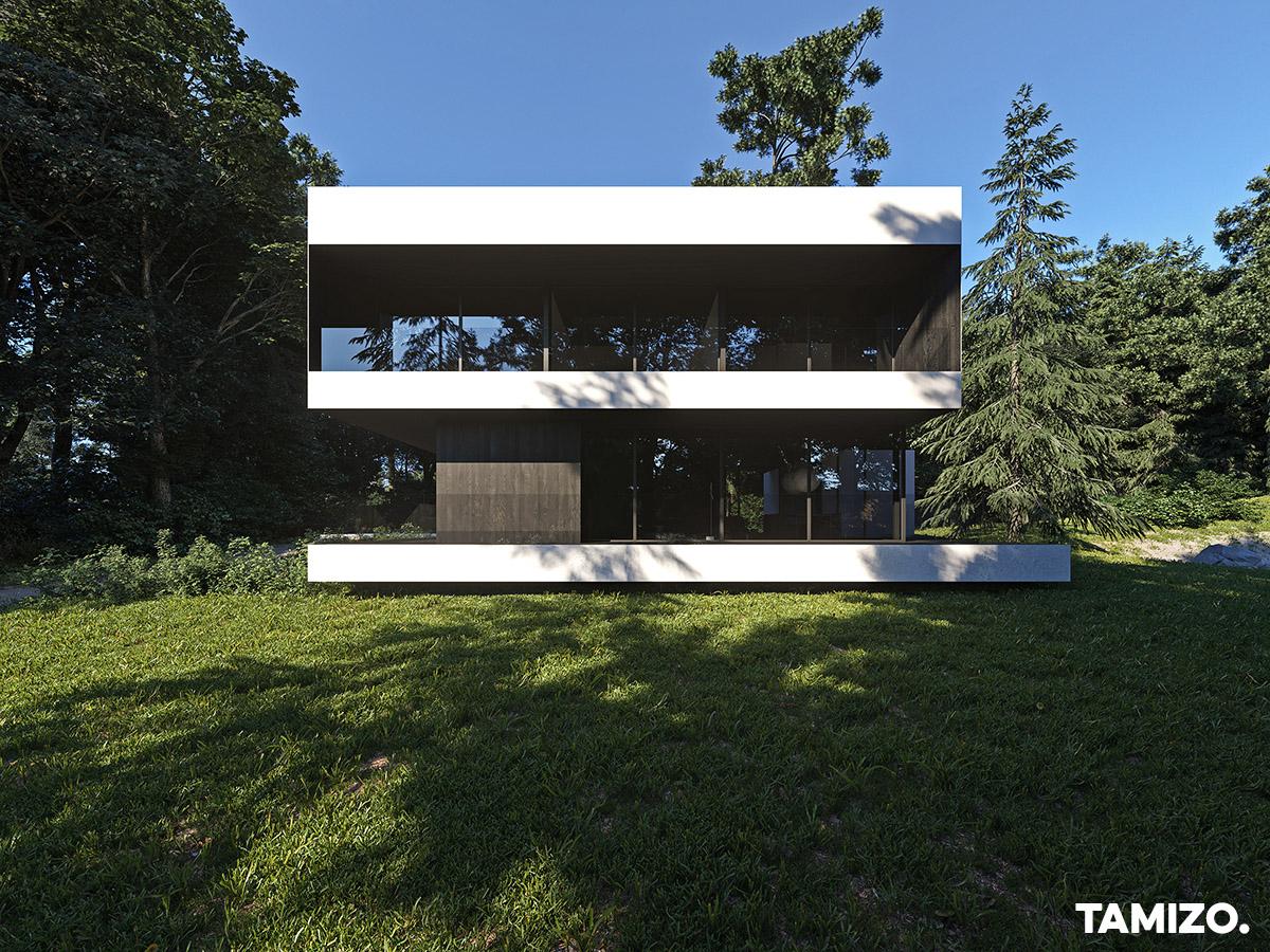 A085_tamizo_architekci_projekt_dom_jednorodzinny_minimal_poznan_06