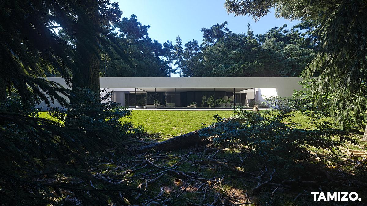 A092_tamizo_dom_jednorodzinny_architekci_lodz_rezydencja_house_04