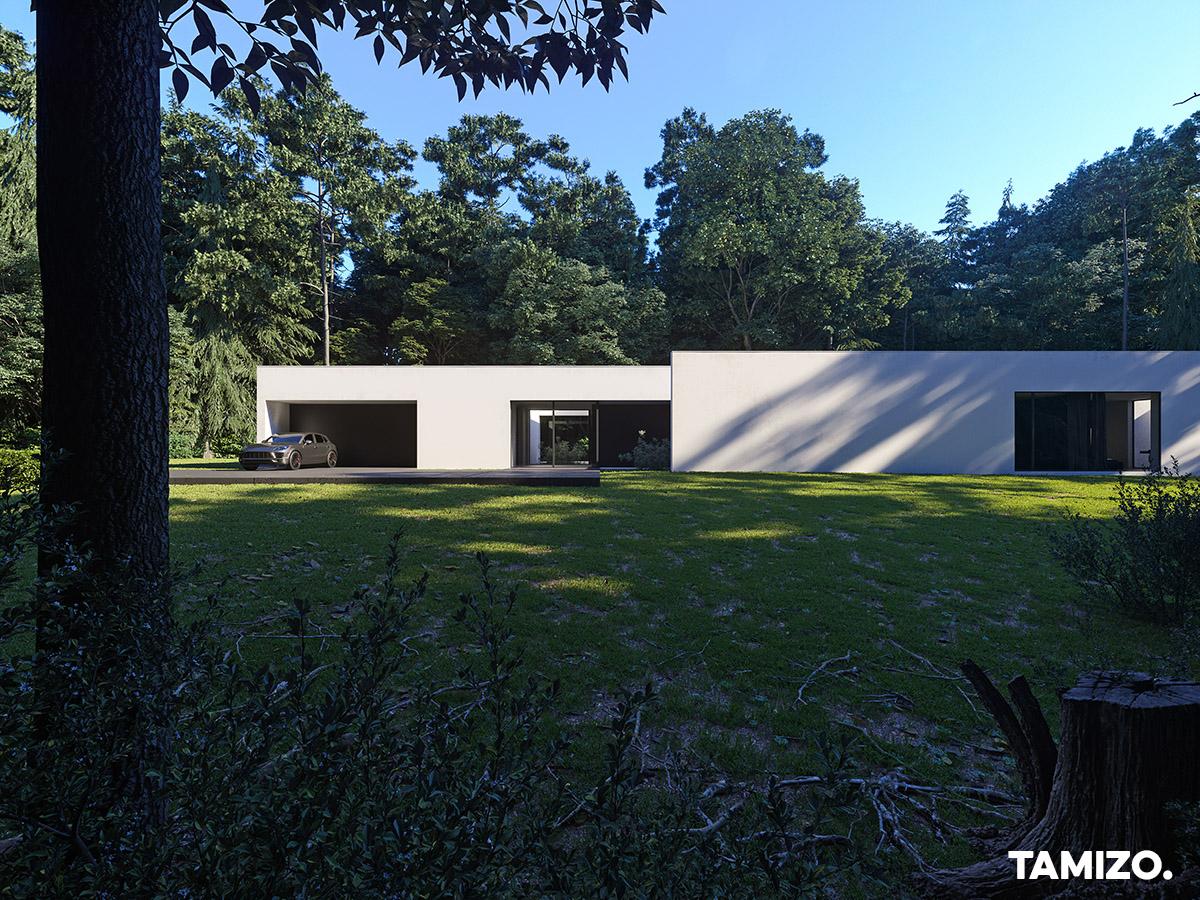 A092_tamizo_dom_jednorodzinny_architekci_lodz_rezydencja_house_08