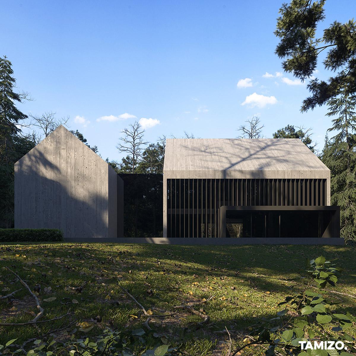 A094_tamizo_villa_architekci_newyork_ny_burrfarms_connecticut_rezydencja_house_residence_02