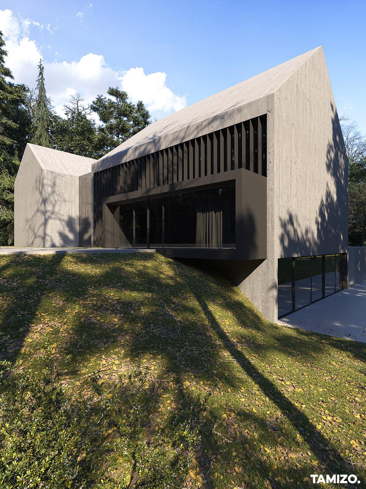 A094_tamizo_villa_architekci_newyork_ny_burrfarms_connecticut_rezydencja_house_residence_03