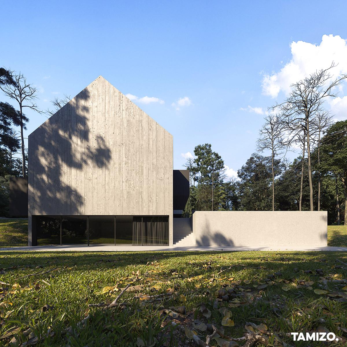 A094_tamizo_villa_architekci_newyork_ny_burrfarms_connecticut_rezydencja_house_residence_05