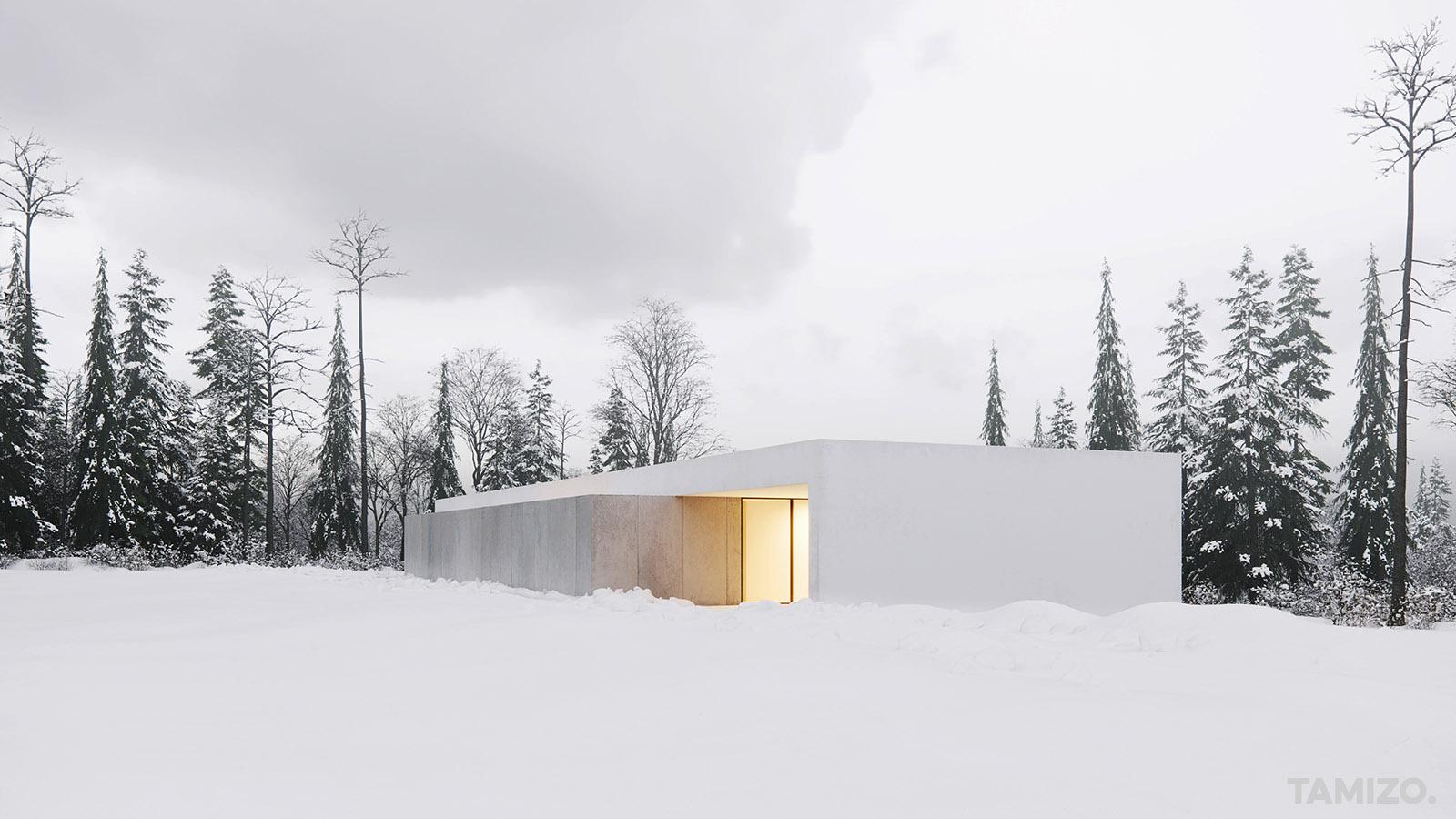 A097_tamizo_dom_jednorodzinny_architekci_lodz_rezydencja_house_projekt_domu_minimalistyczny_03