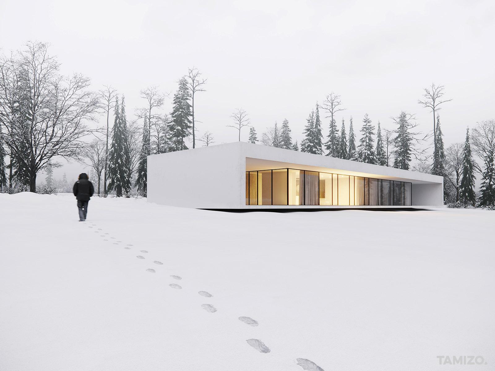 A097_tamizo_dom_jednorodzinny_architekci_lodz_rezydencja_house_projekt_domu_minimalistyczny_04