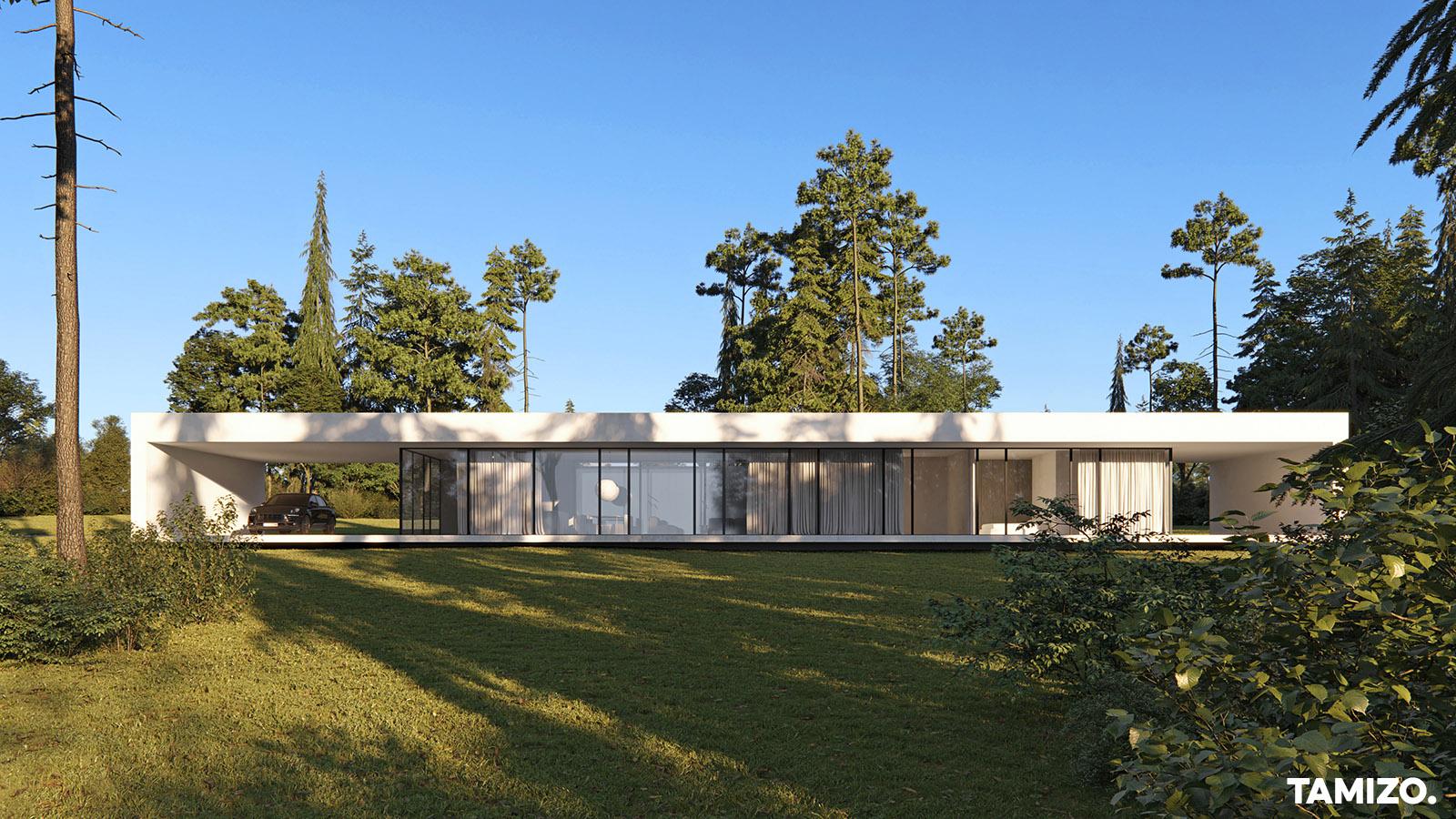 A097_tamizo_dom_jednorodzinny_architekci_lodz_rezydencja_house_projekt_domu_minimalistyczny_06