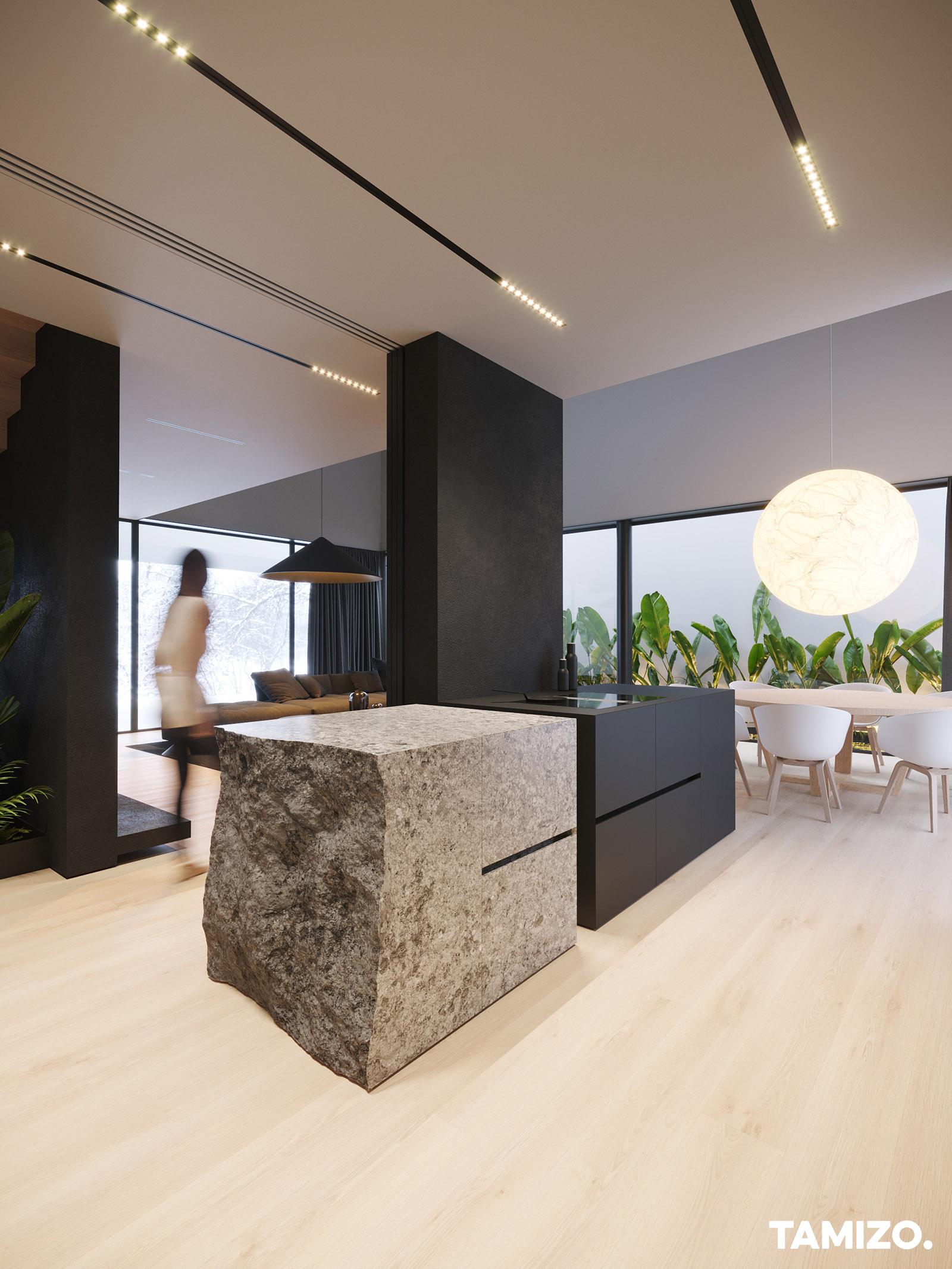 I089_tamizo_architects_projekt-wnetrz-interior-design-dom-minimal-house-gorzow-wielkopolski-02