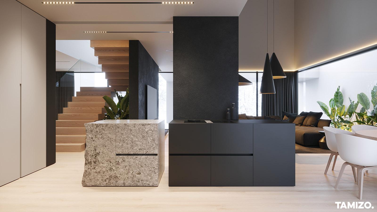I089_tamizo_architects_projekt-wnetrz-interior-design-dom-minimal-house-gorzow-wielkopolski-03
