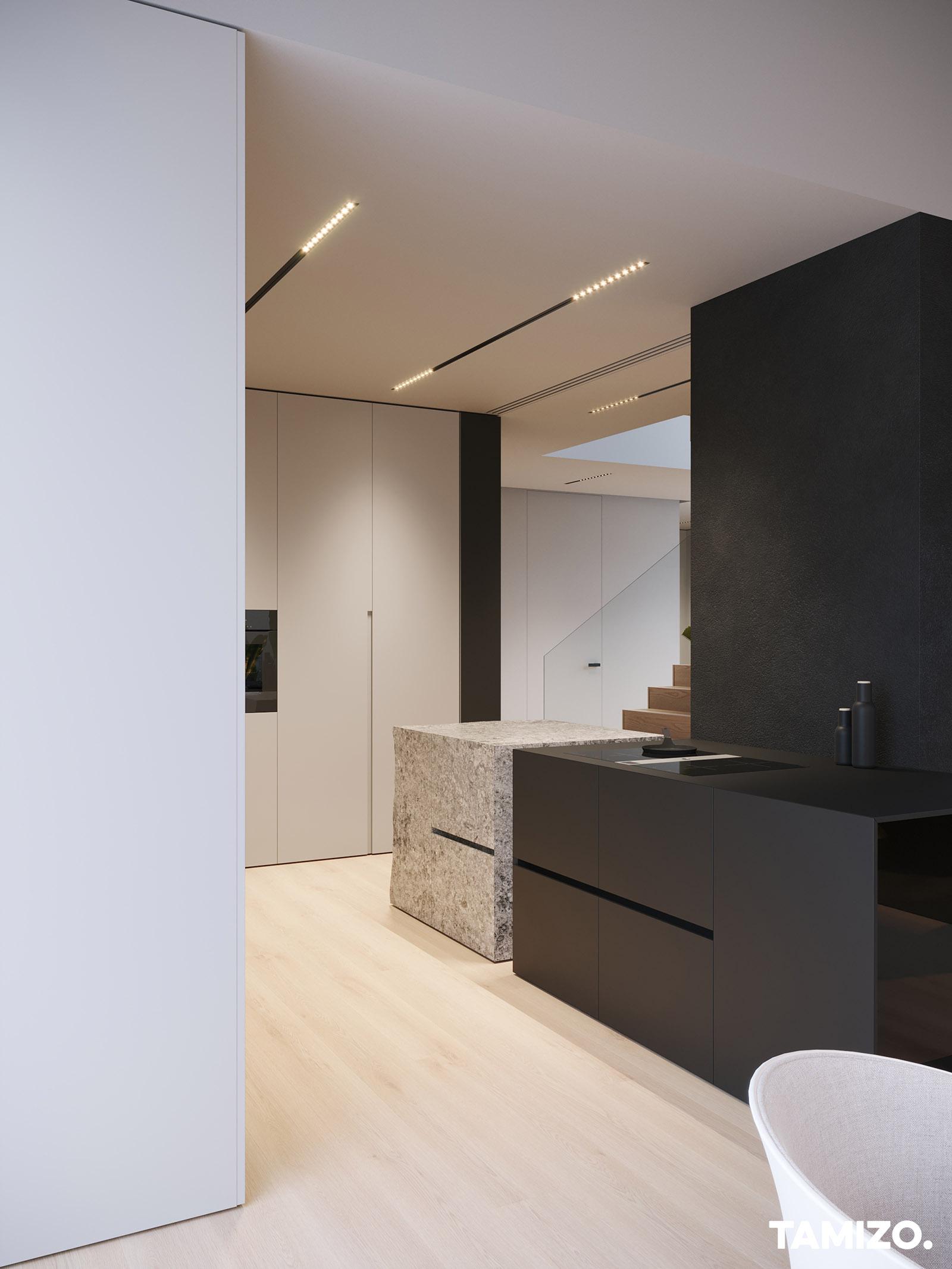 I089_tamizo_architects_projekt-wnetrz-interior-design-dom-minimal-house-gorzow-wielkopolski-04