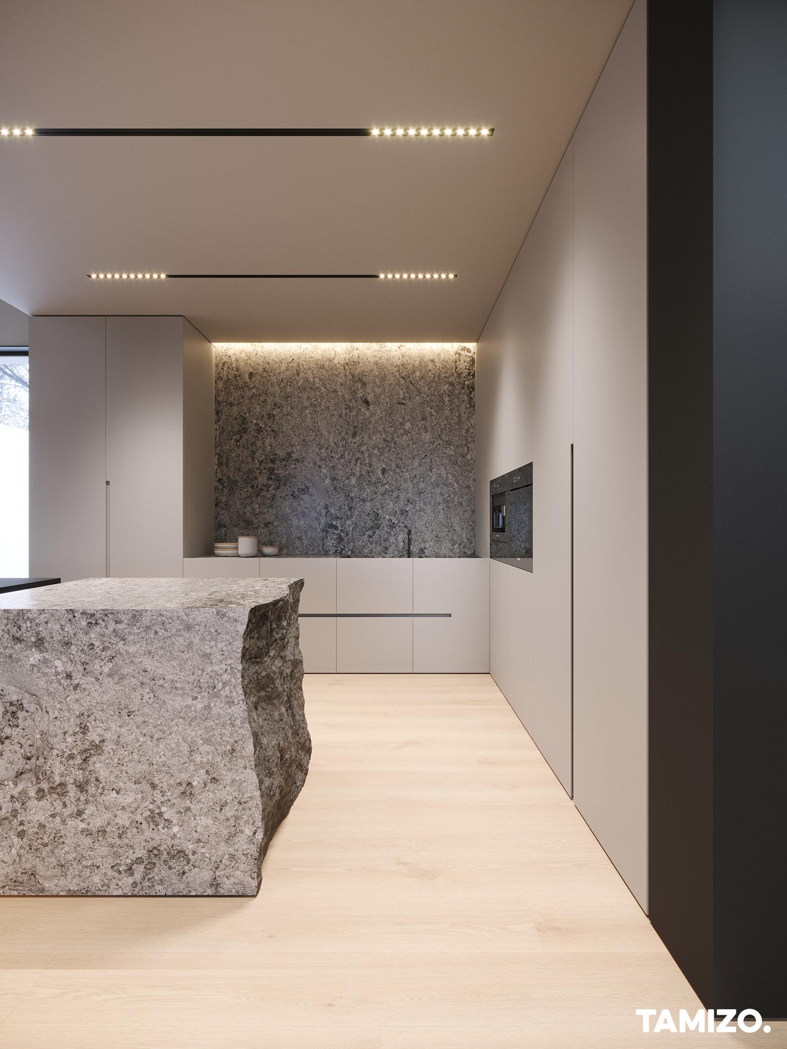 I089_tamizo_architects_projekt-wnetrz-interior-design-dom-minimal-house-gorzow-wielkopolski-06