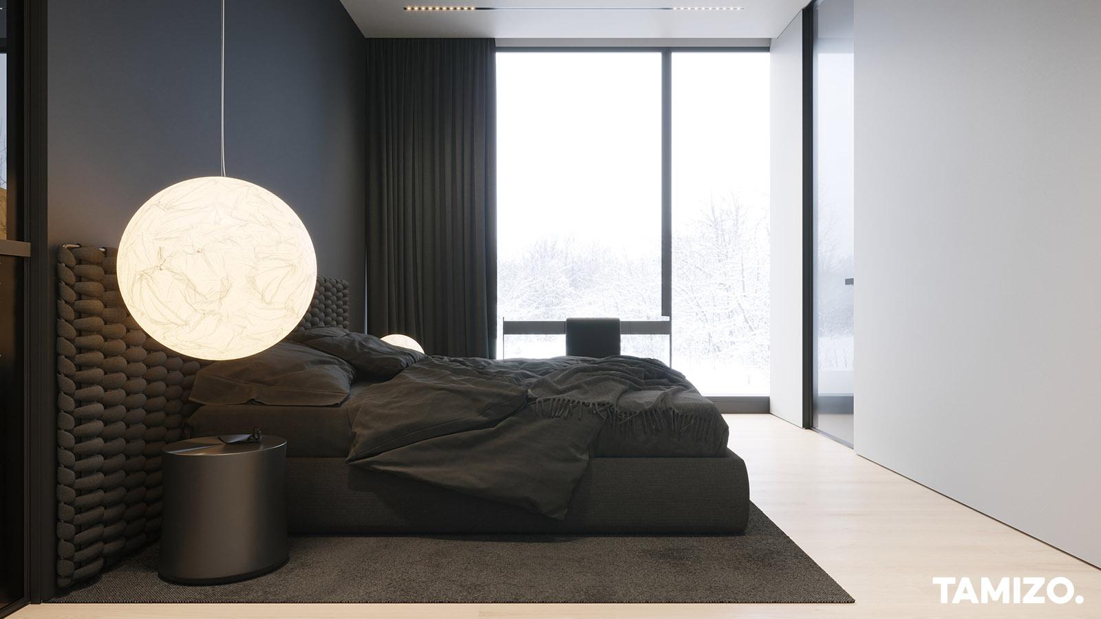 I089_tamizo_architects_projekt-wnetrz-interior-design-dom-minimal-house-gorzow-wielkopolski-12
