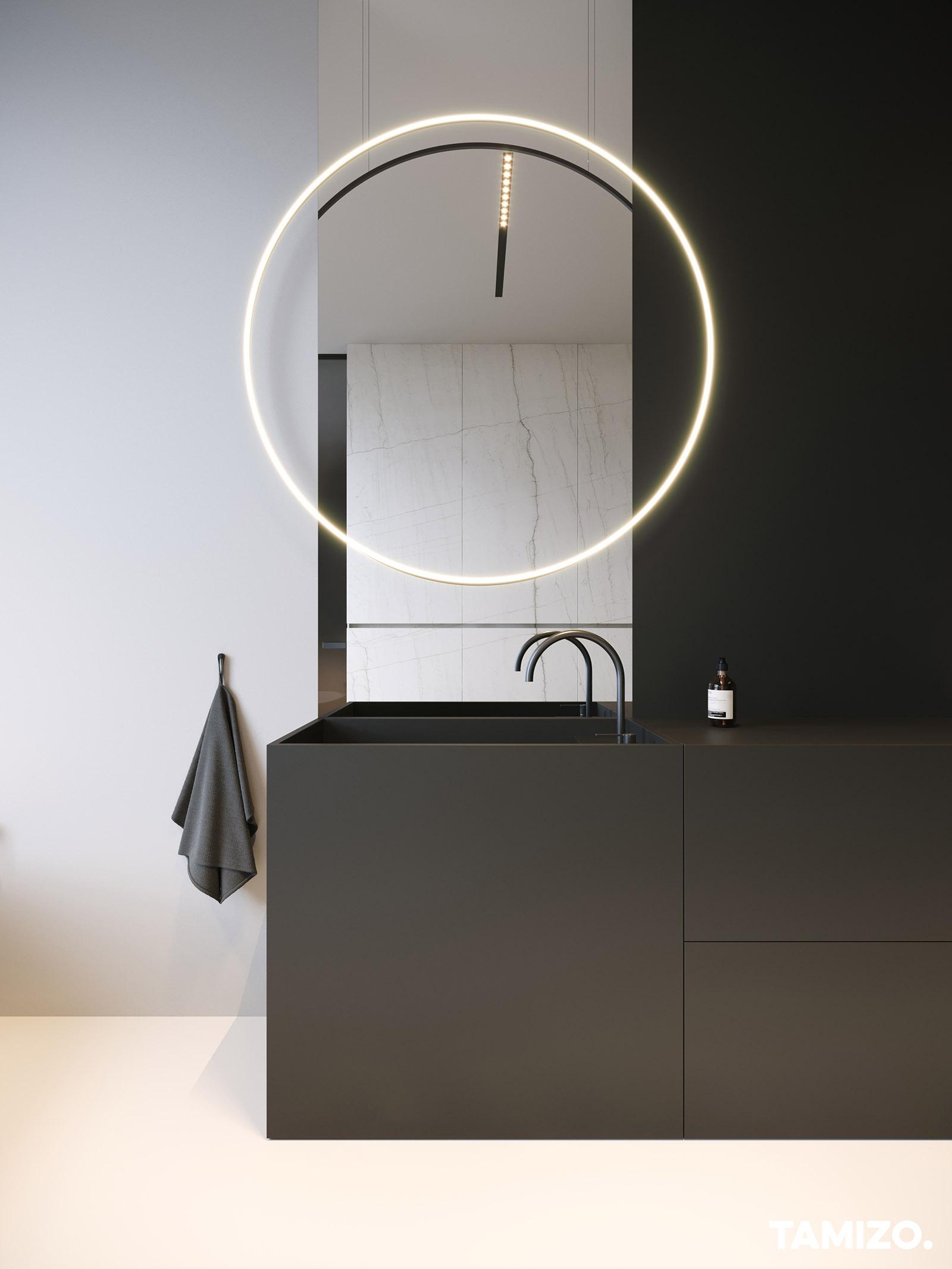 I089_tamizo_architects_projekt-wnetrz-interior-design-dom-minimal-house-gorzow-wielkopolski-16