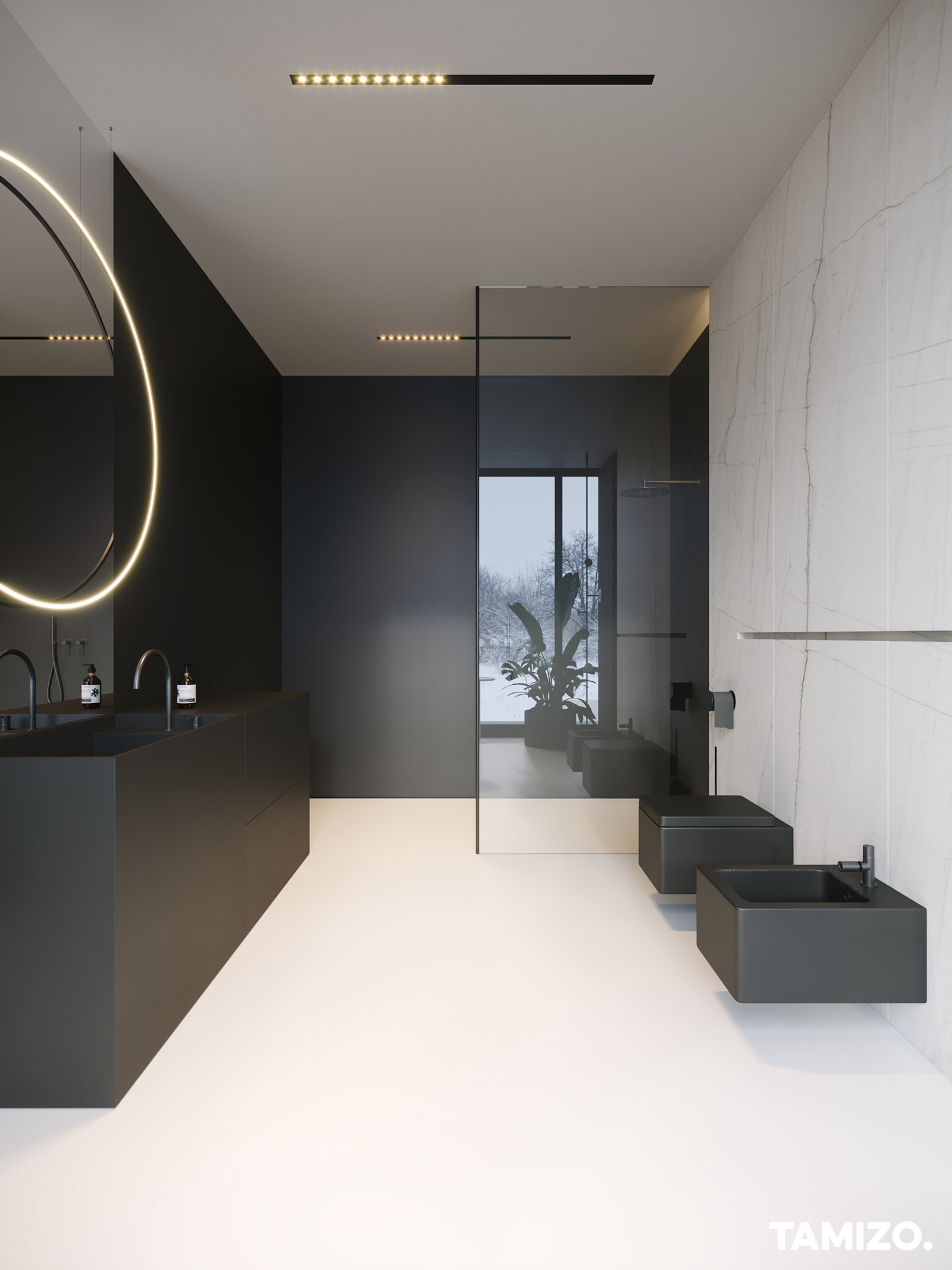 I089_tamizo_architects_projekt-wnetrz-interior-design-dom-minimal-house-gorzow-wielkopolski-17