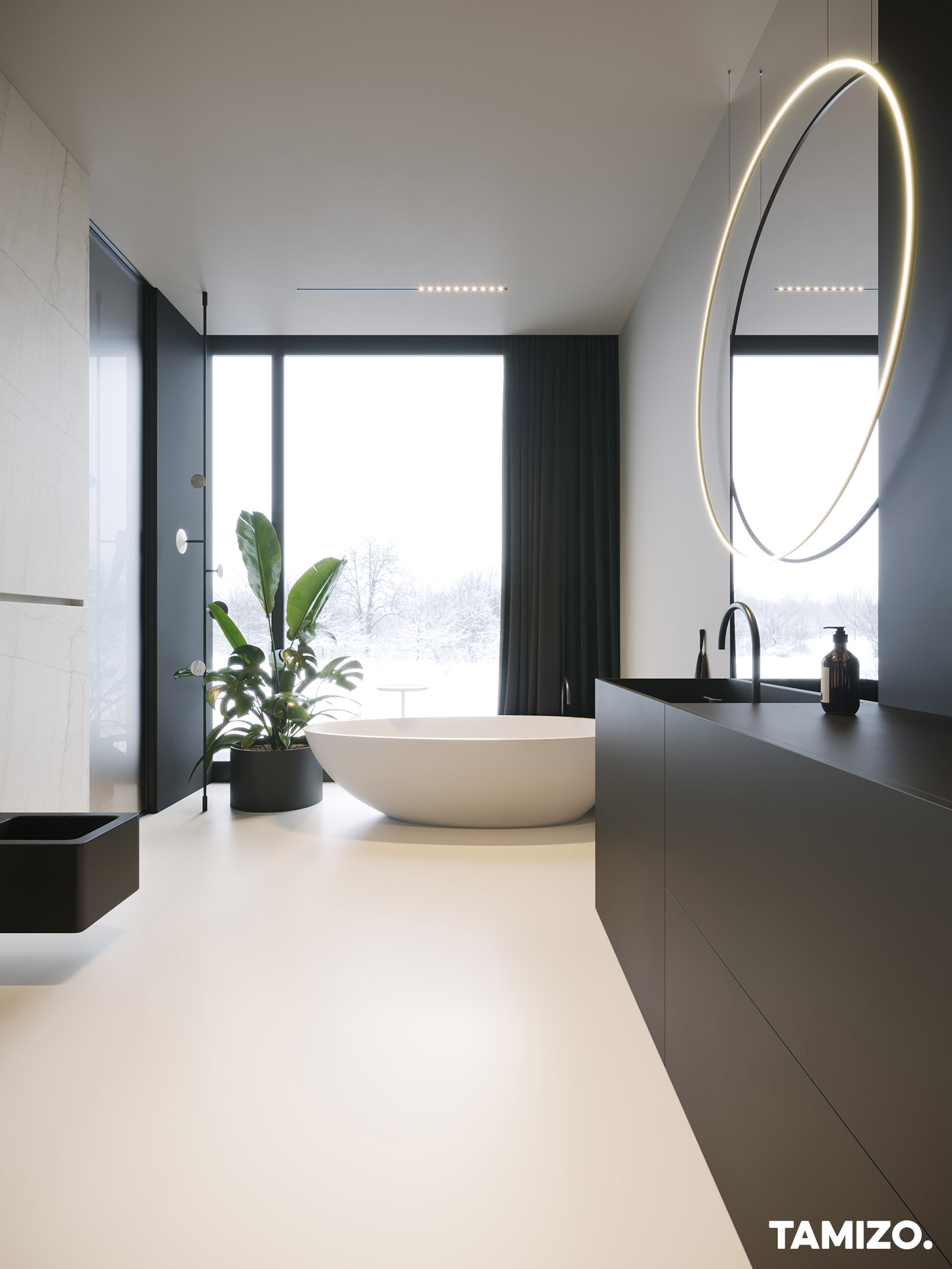 I089_tamizo_architects_projekt-wnetrz-interior-design-dom-minimal-house-gorzow-wielkopolski-18