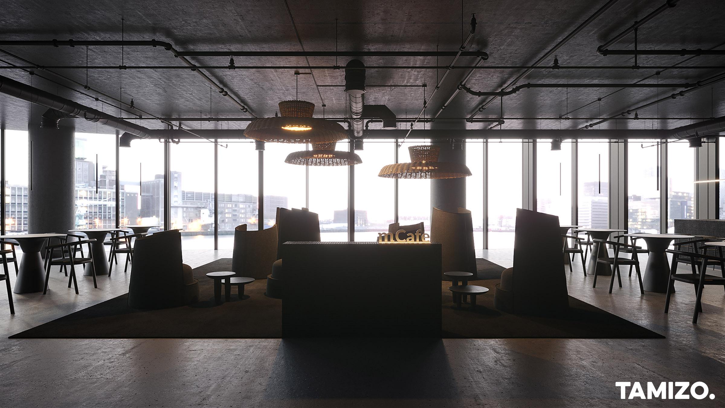 I092_tamizo_architects_projekt-wnetrz-restauracja-kantyna-mbank-mcafe-knajpa-bar-coffe-cafe-04