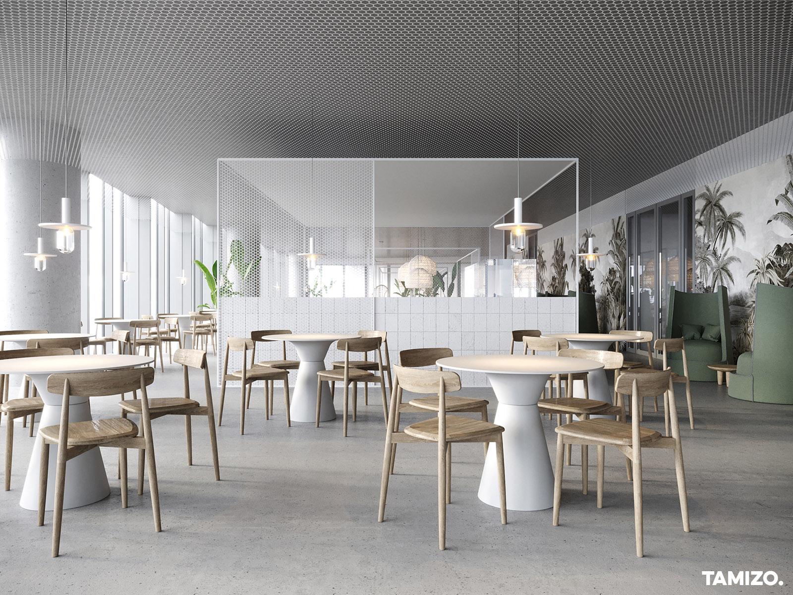 I092_tamizo_architects_projekt-wnetrz-restauracja-kantyna-mbank-mcafe-knajpa-bar-coffe-cafe-07